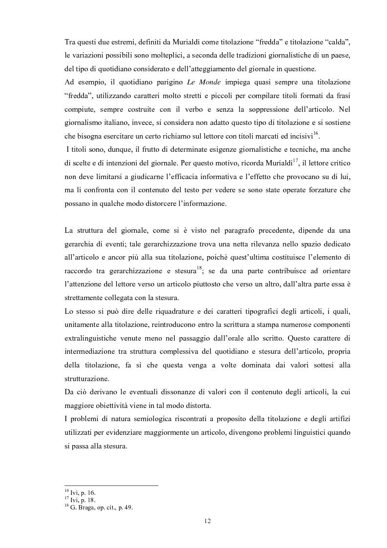 Anteprima della tesi: La caduta del Muro di Berlino attraverso la stampa internazionale, Pagina 10