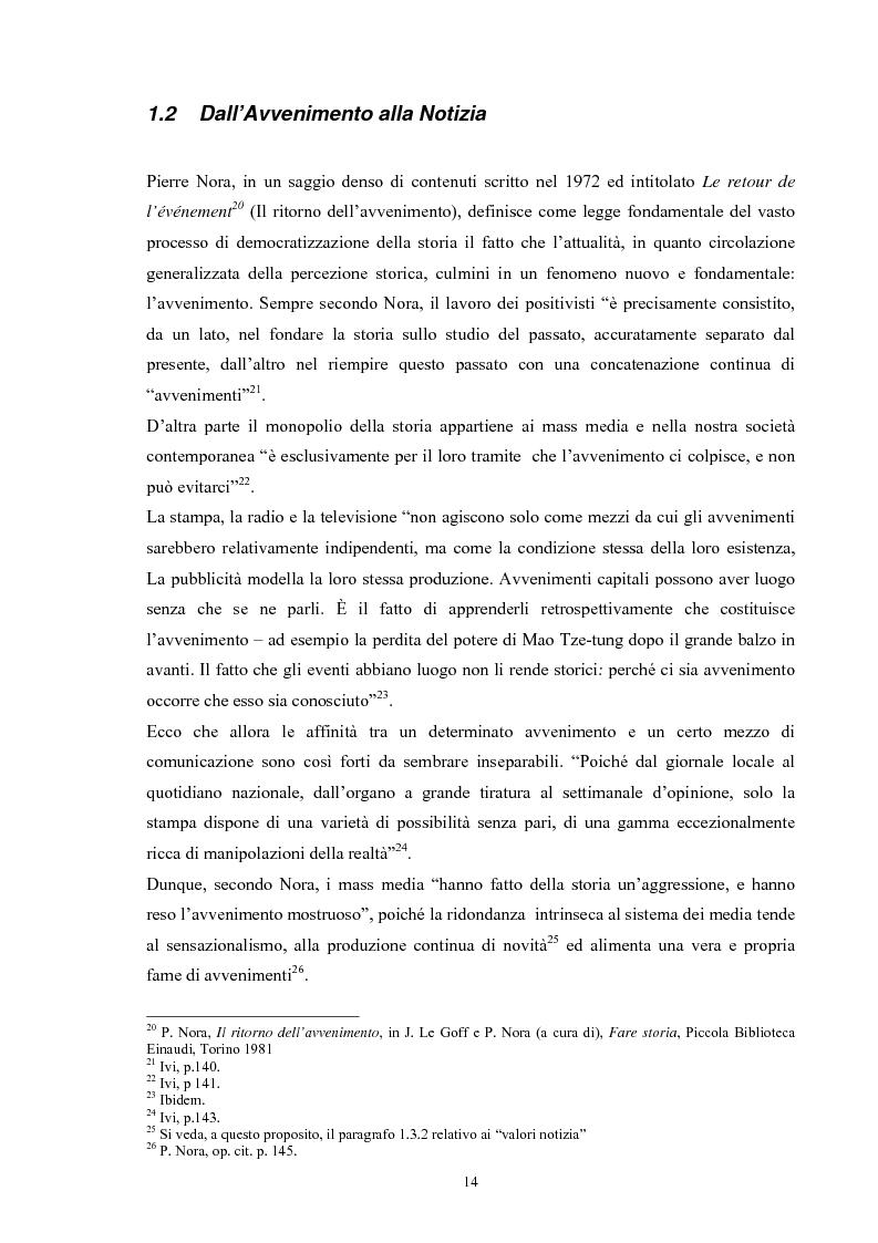 Anteprima della tesi: La caduta del Muro di Berlino attraverso la stampa internazionale, Pagina 12