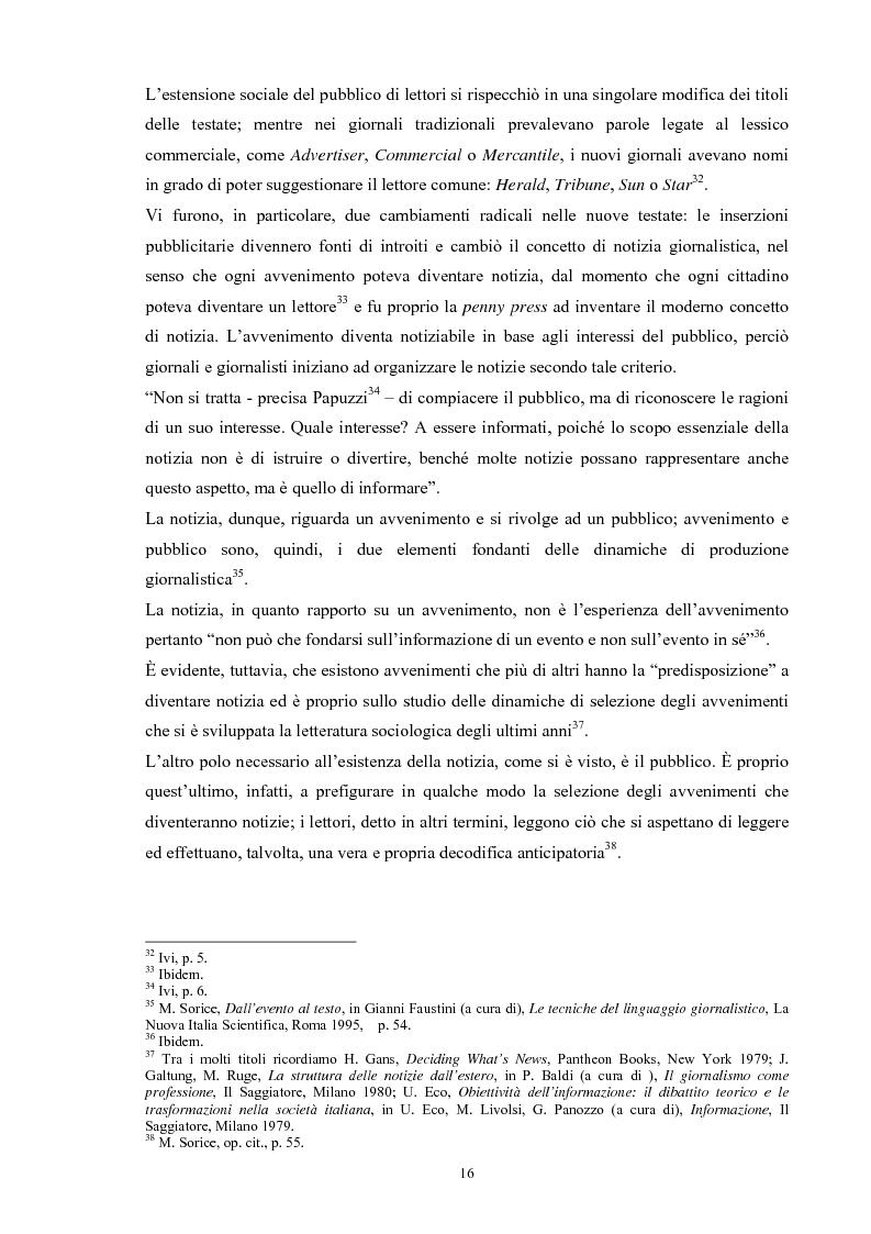 Anteprima della tesi: La caduta del Muro di Berlino attraverso la stampa internazionale, Pagina 14