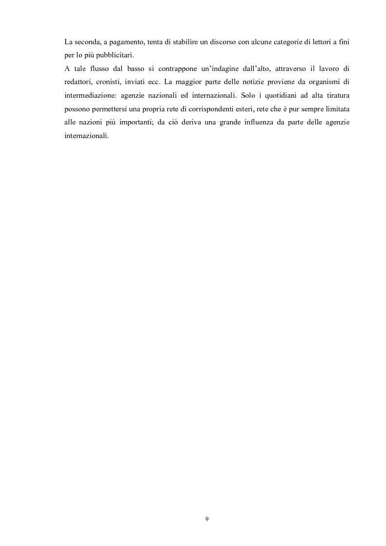 Anteprima della tesi: La caduta del Muro di Berlino attraverso la stampa internazionale, Pagina 7