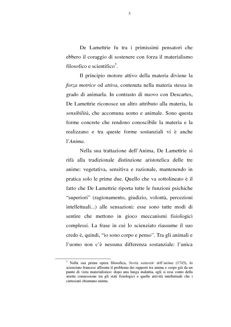Anteprima della tesi: Il corpo tecnologico: verso un nuovo modello relazionale, Pagina 12