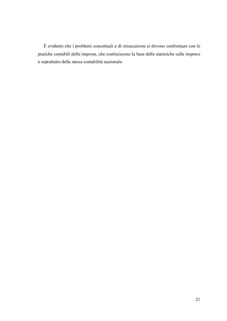 Anteprima della tesi: L'e-commerce nelle PMI del Friuli Venezia Giulia, Pagina 13