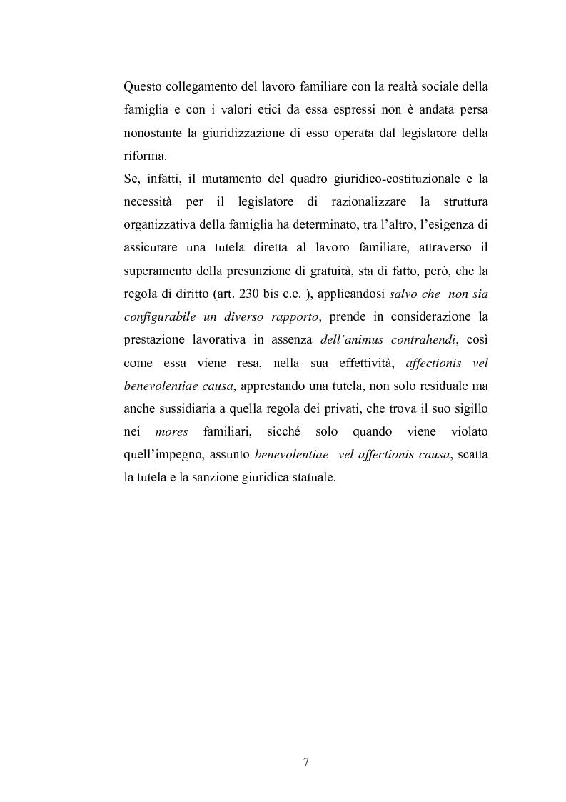 Anteprima della tesi: L'impresa familiare, Pagina 12