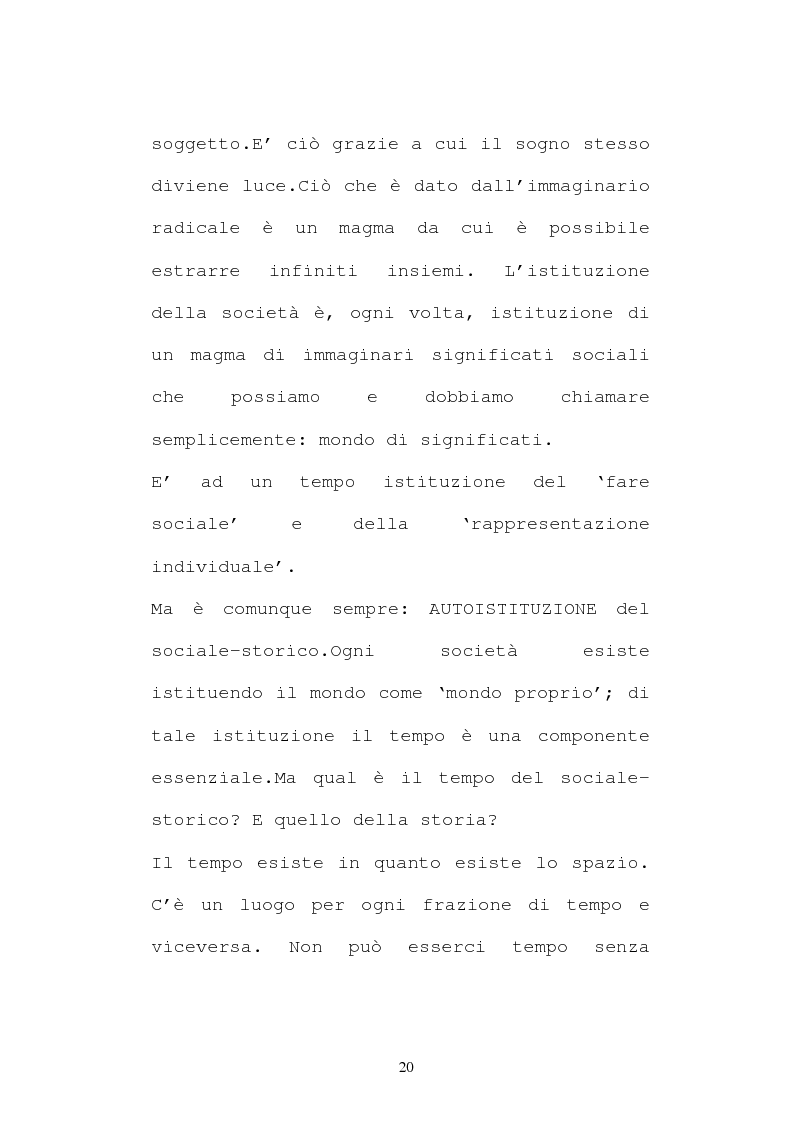 Anteprima della tesi: L'evoluzione del pensiero politico di Cornelius Castoriadis, Pagina 12