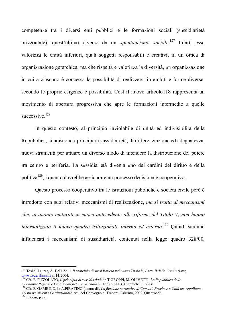 Anteprima della tesi: Il malato terminale: il lavoro sociale con i morenti, Pagina 3
