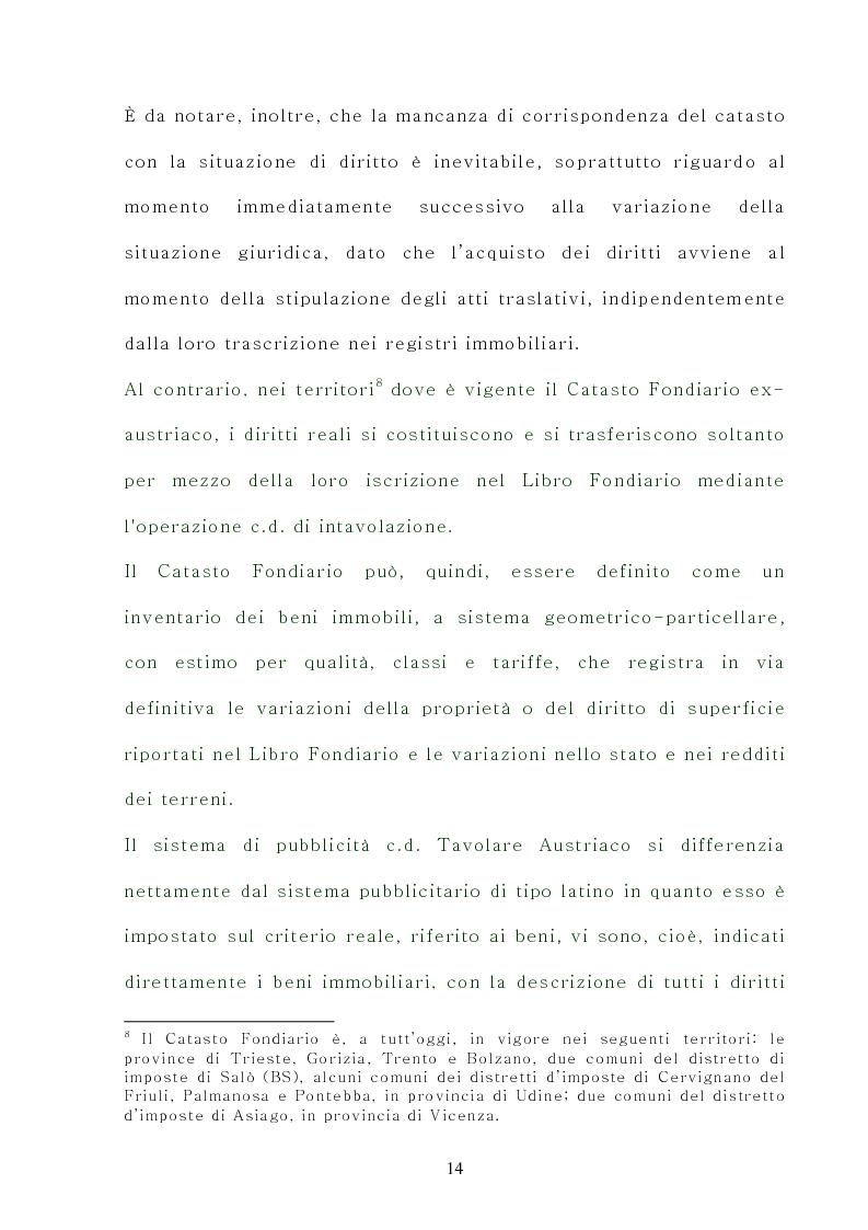 Anteprima della tesi: Il maso chiuso, Pagina 14