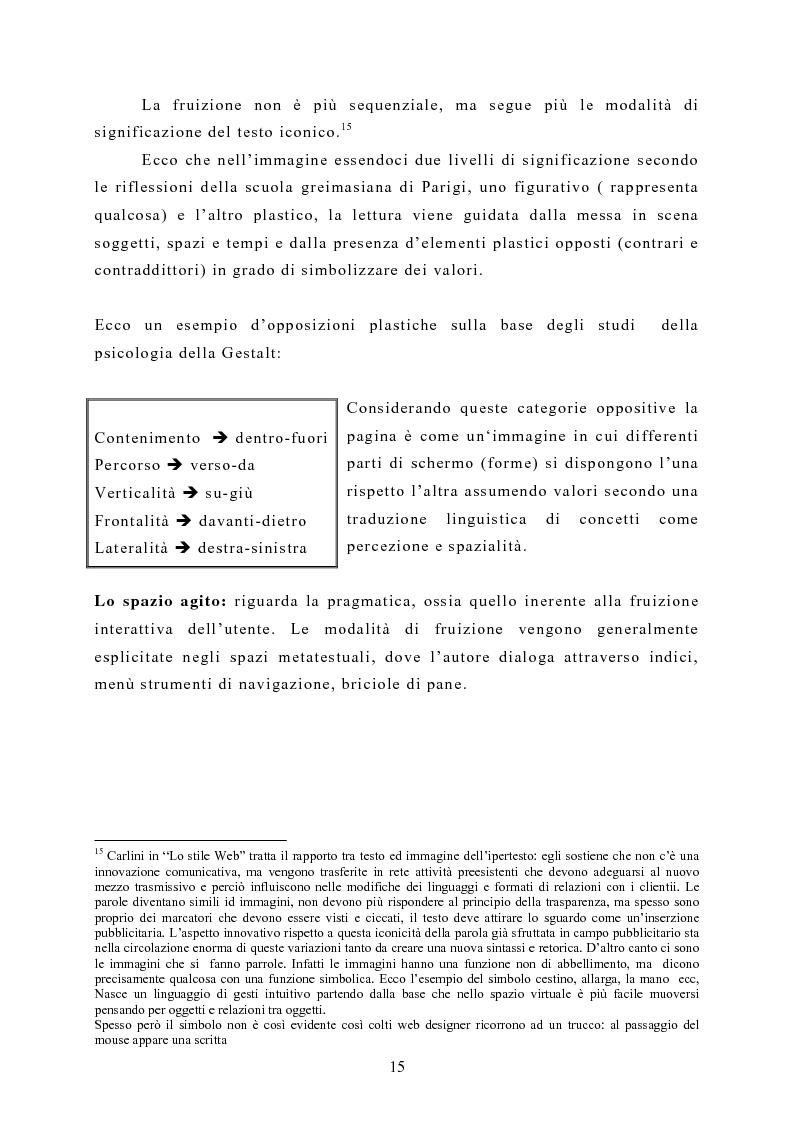 Anteprima della tesi: Aumentare il capitale relazionale dell'impresa attraverso le nuove tecnologie dell'information and comunication tecnologi ICT, Pagina 12