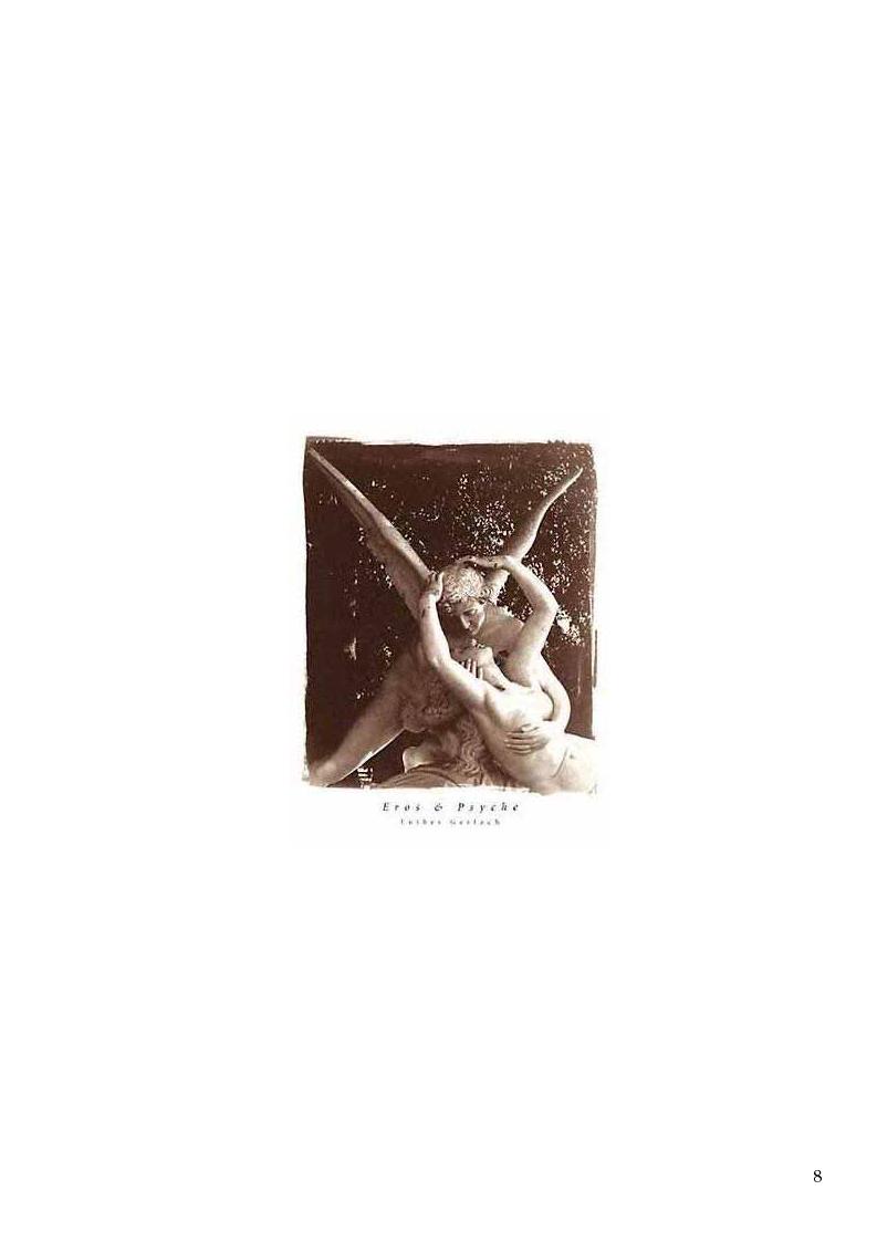 Anteprima della tesi: Love's such stuff as Dreams are made on. Il rapporto tra Amore e Sogno in Romeo and Juliet e in A Midsummer Night's Dream, Pagina 6