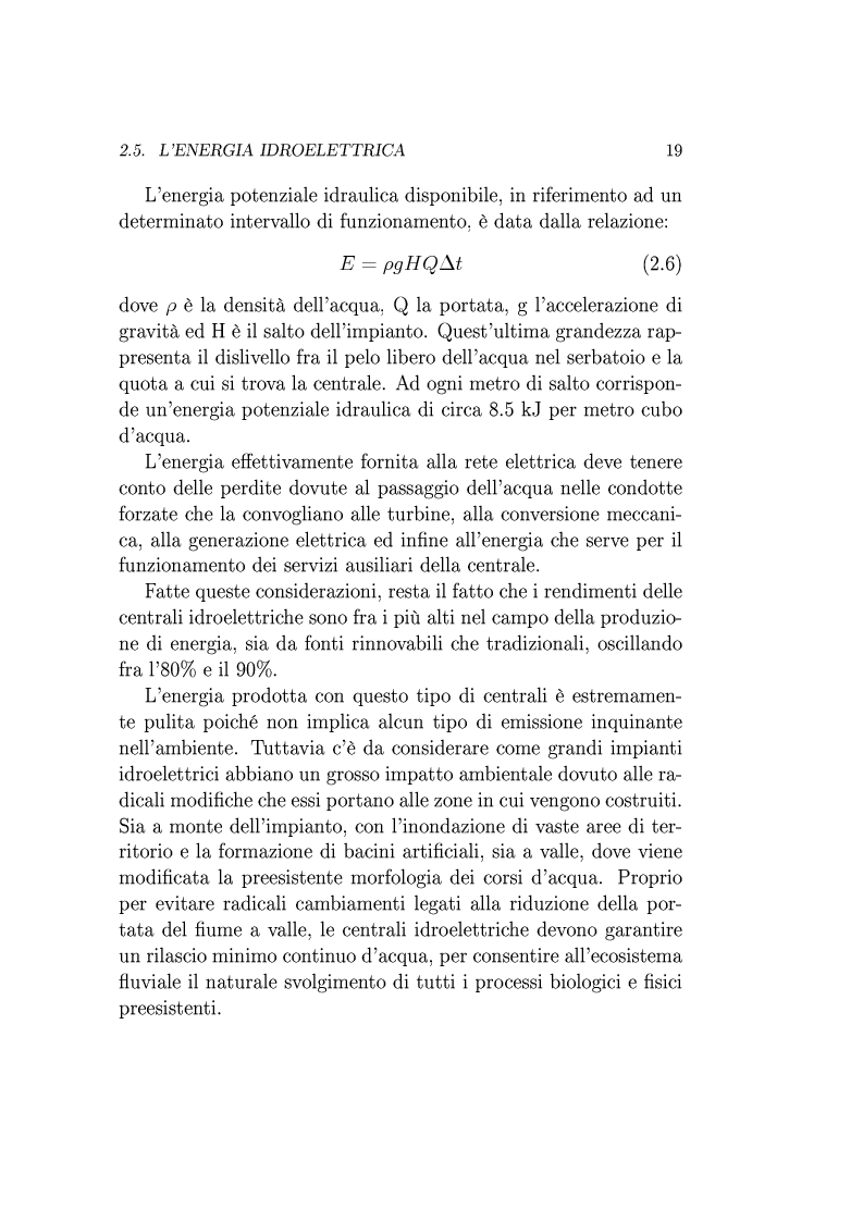 Anteprima della tesi: Utilizzo della Tecnologia Superconduttiva per la Connessione di Generatori Eolici alla Rete di Trasmissione in Corrente Alternata., Pagina 12