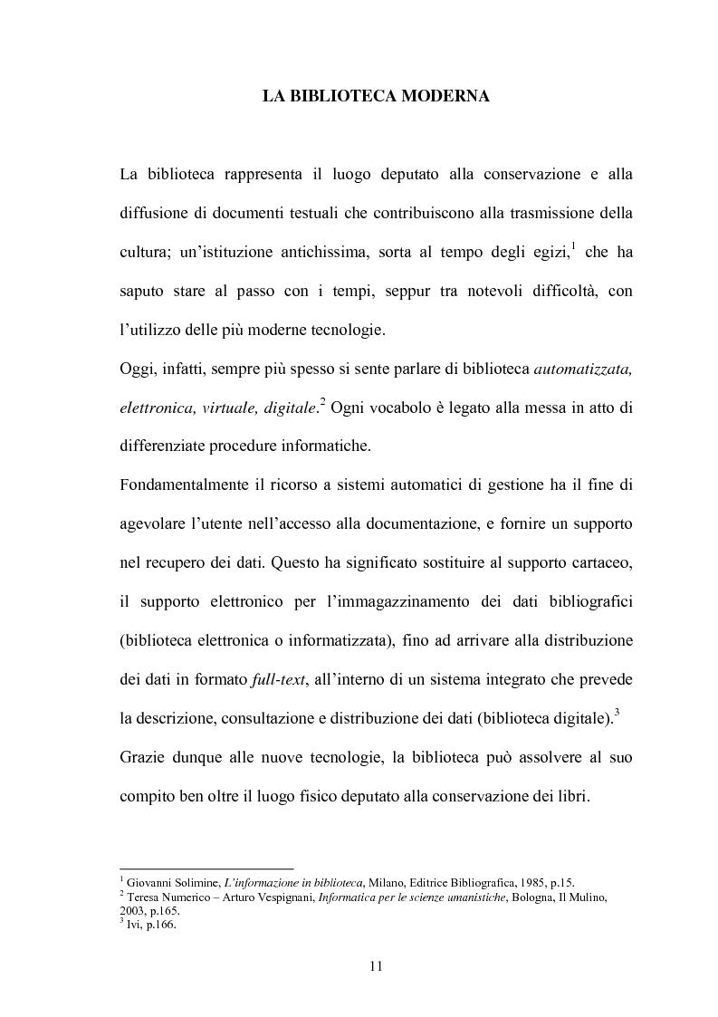 Anteprima della tesi: Indicizzazione informatica del XIX volume dei registri della cancelleria angioina, Pagina 7
