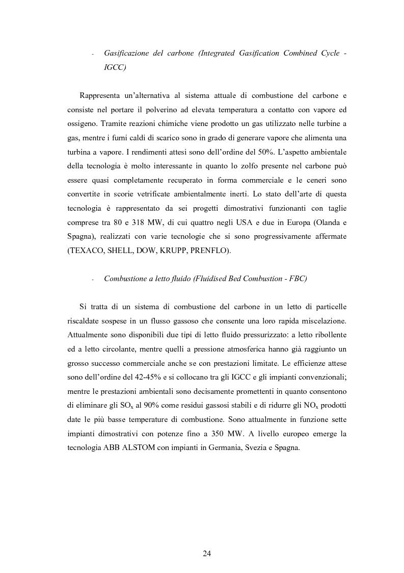 Anteprima della tesi: Studio di fattibilità e verifica secondo la normativa nucleare di uno scambiatore di calore ad alta temperatura, Pagina 11