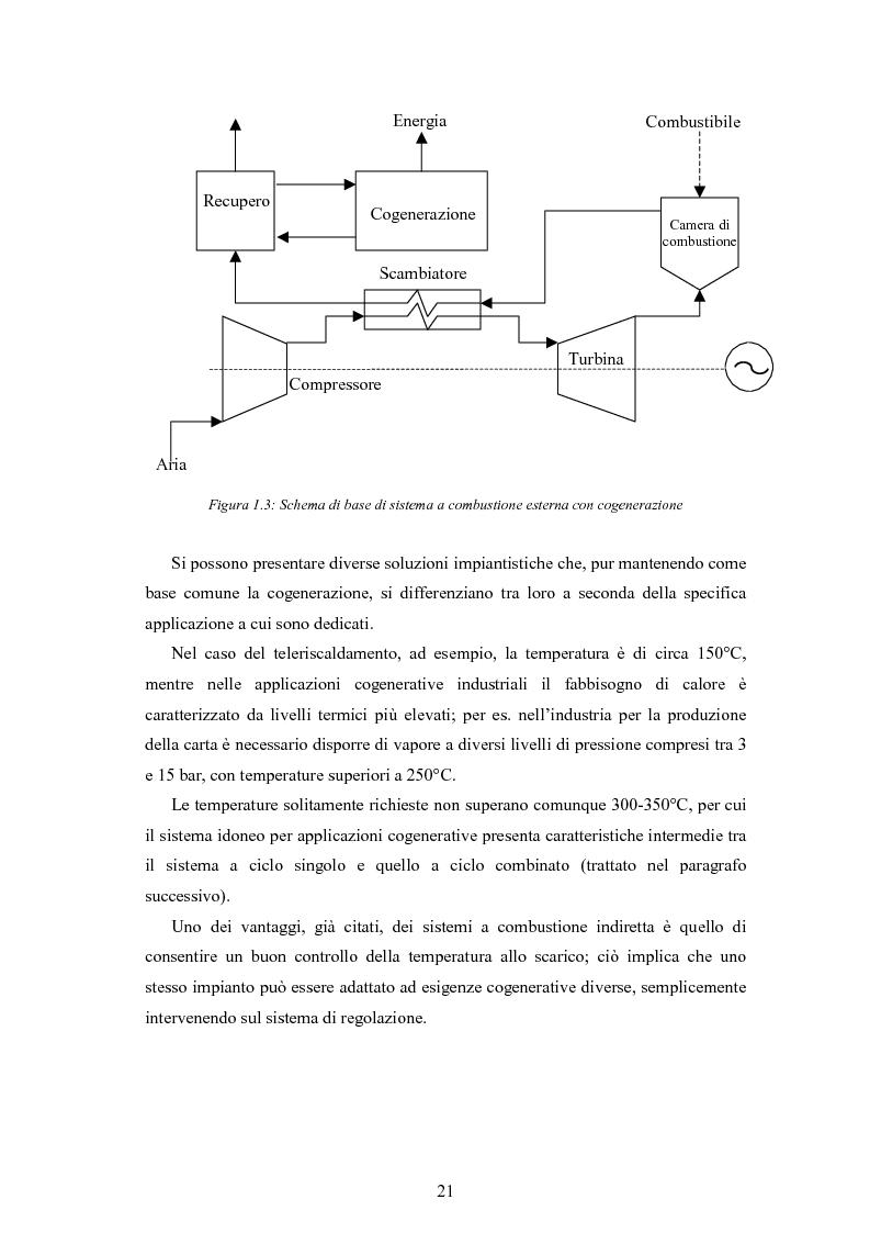Anteprima della tesi: Studio di fattibilità e verifica secondo la normativa nucleare di uno scambiatore di calore ad alta temperatura, Pagina 8