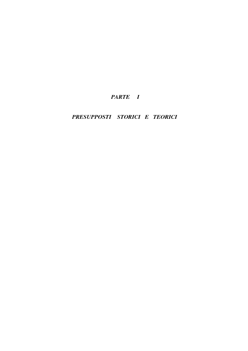 Anteprima della tesi: Il controllo di gestione nell'amministrazione del governo locale, Pagina 7
