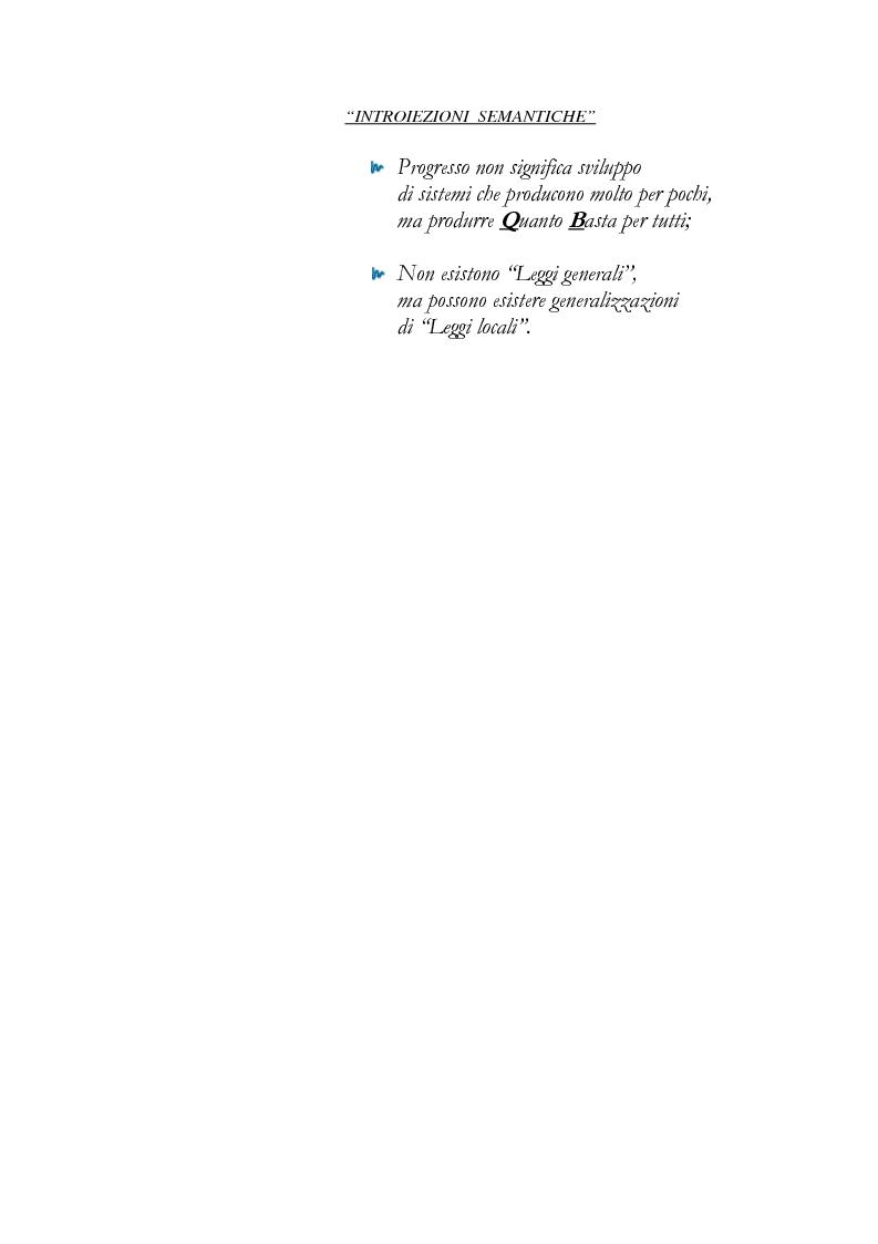 Anteprima della tesi: Evoluzioni delle Relazioni industriali e gestione delle risorse umane nelle pubbliche Amministrazioni: il caso Giunta regionale Abruzzo, Pagina 14