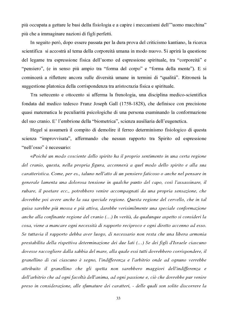 Anteprima della tesi: Eugenetica e politica nella prima metà del XX secolo, Pagina 5
