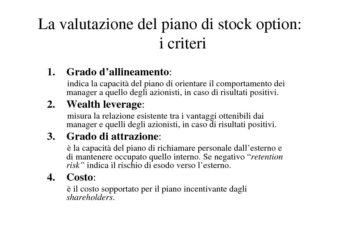 Anteprima della tesi: La creazione del valore nelle banche: il caso Banca Intesa, Pagina 9
