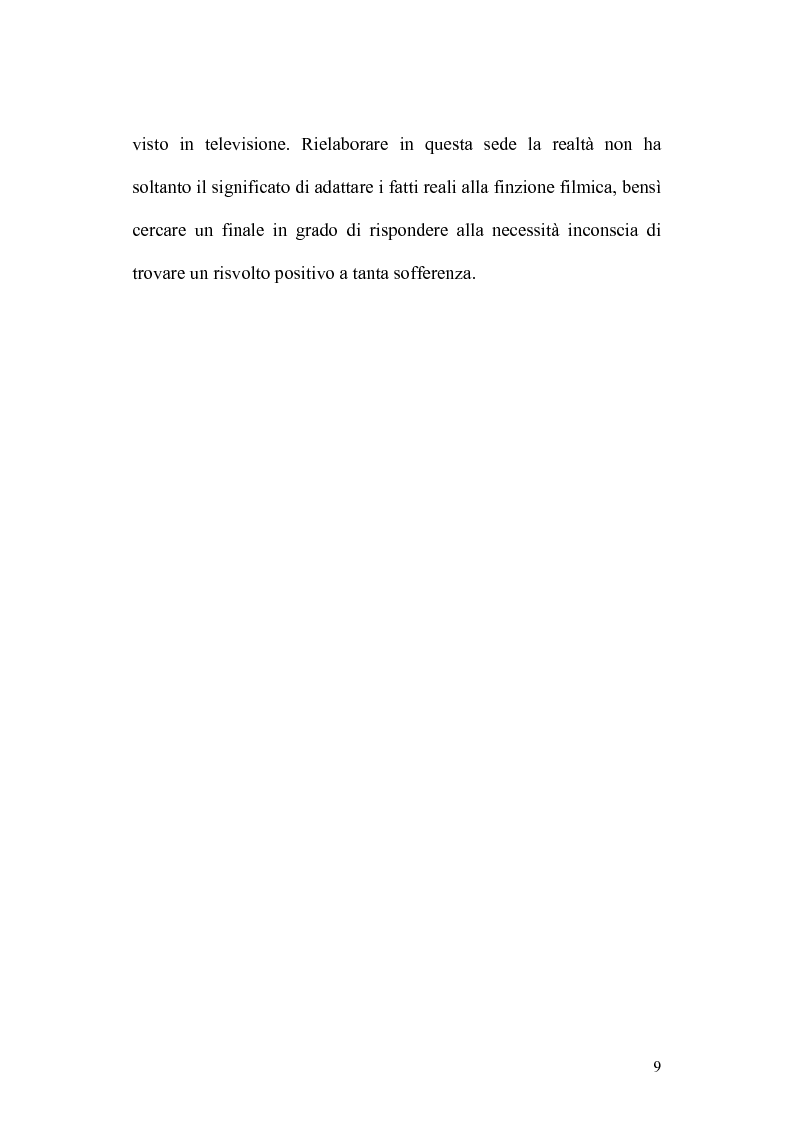 Anteprima della tesi: 11 Settembre 2001: Un Giorno Qualunque, Pagina 5