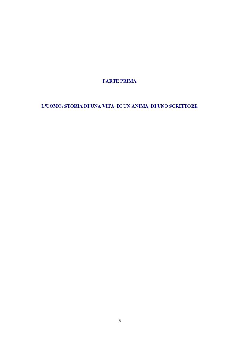 Anteprima della tesi: Paul Valéry, Pagina 4