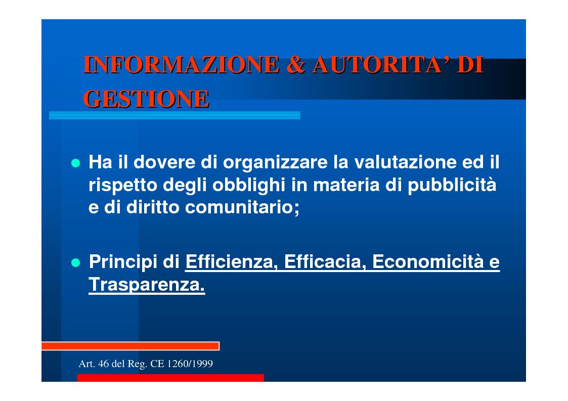 Anteprima della tesi: Comunicare la Ricerca. Tre Università: Bari, Calabria, Catania., Pagina 6
