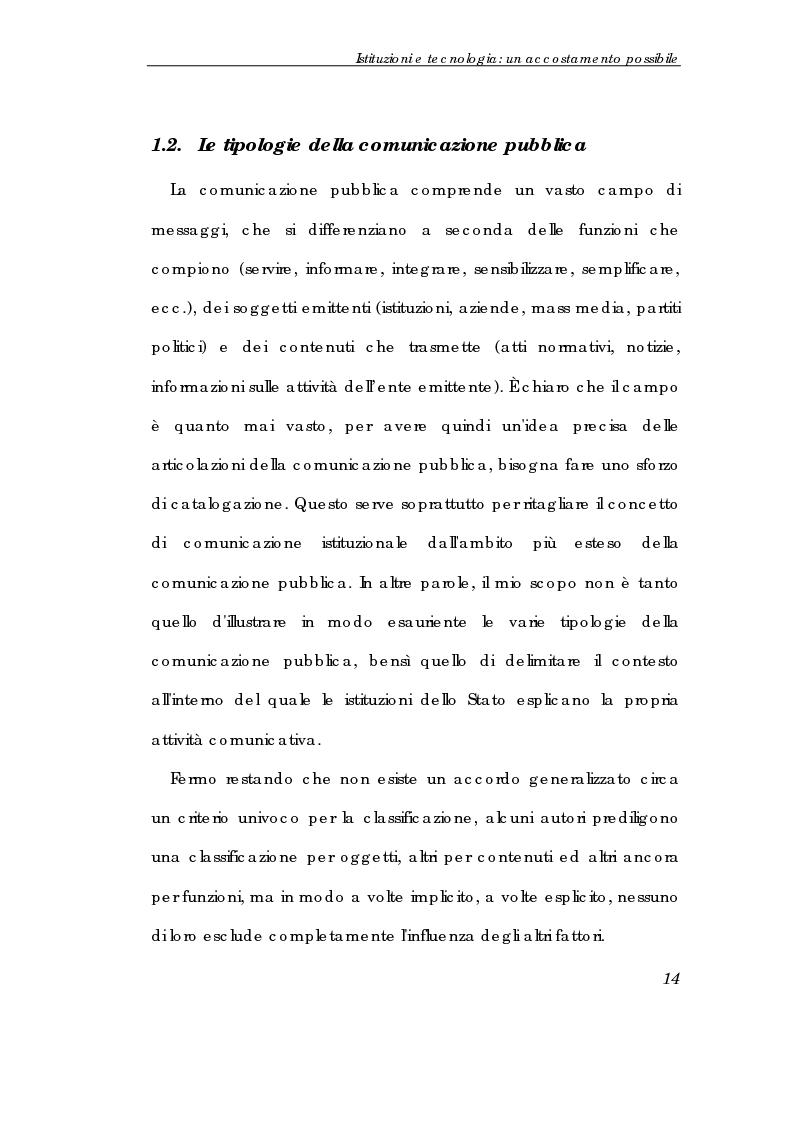 Anteprima della tesi: Un telecomando per governare il territorio, Pagina 12