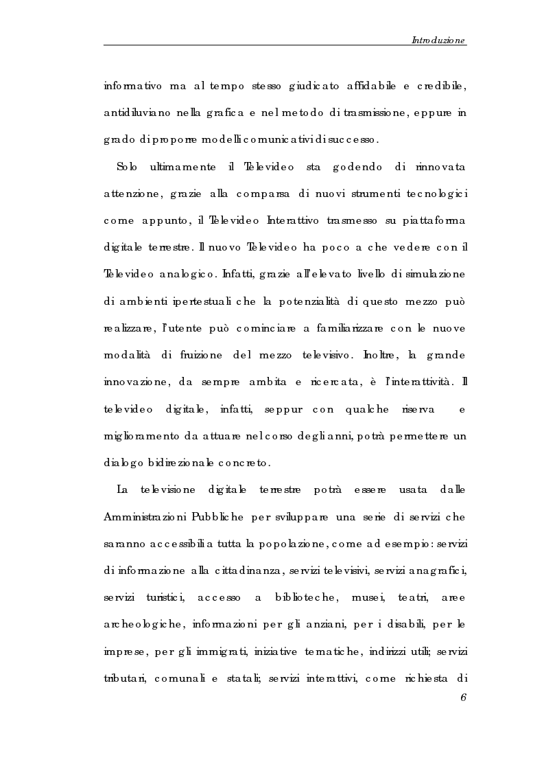 Anteprima della tesi: Un telecomando per governare il territorio, Pagina 4