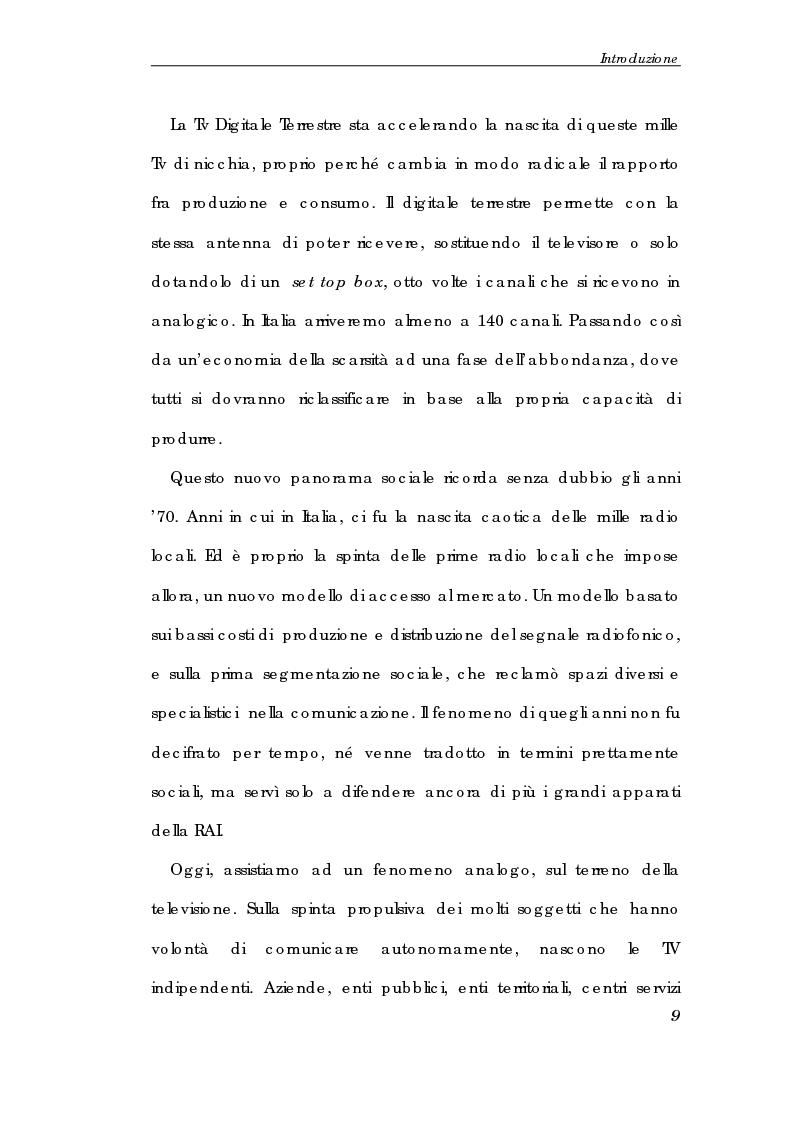 Anteprima della tesi: Un telecomando per governare il territorio, Pagina 7