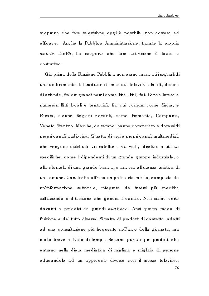 Anteprima della tesi: Un telecomando per governare il territorio, Pagina 8