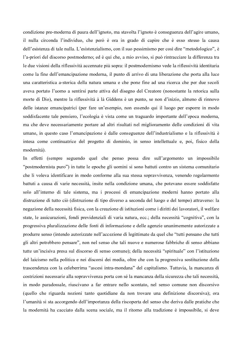 Anteprima della tesi: L' interazione in irc, Pagina 12