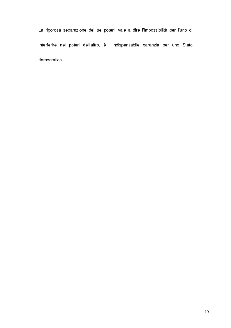 Anteprima della tesi: La sociologia di Guido Martinotti, Pagina 10