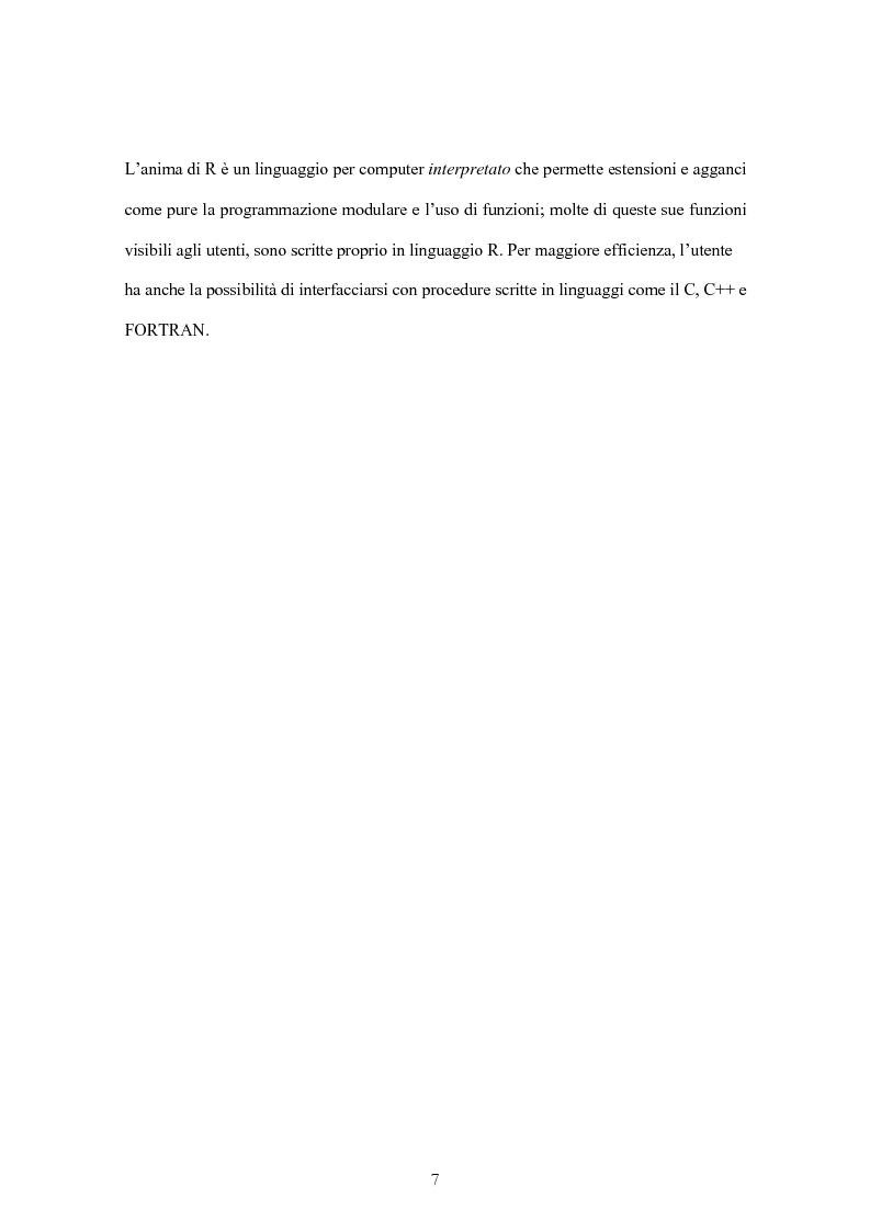 Anteprima della tesi: Valutazione dell'usabilià di Sistema R, Pagina 2