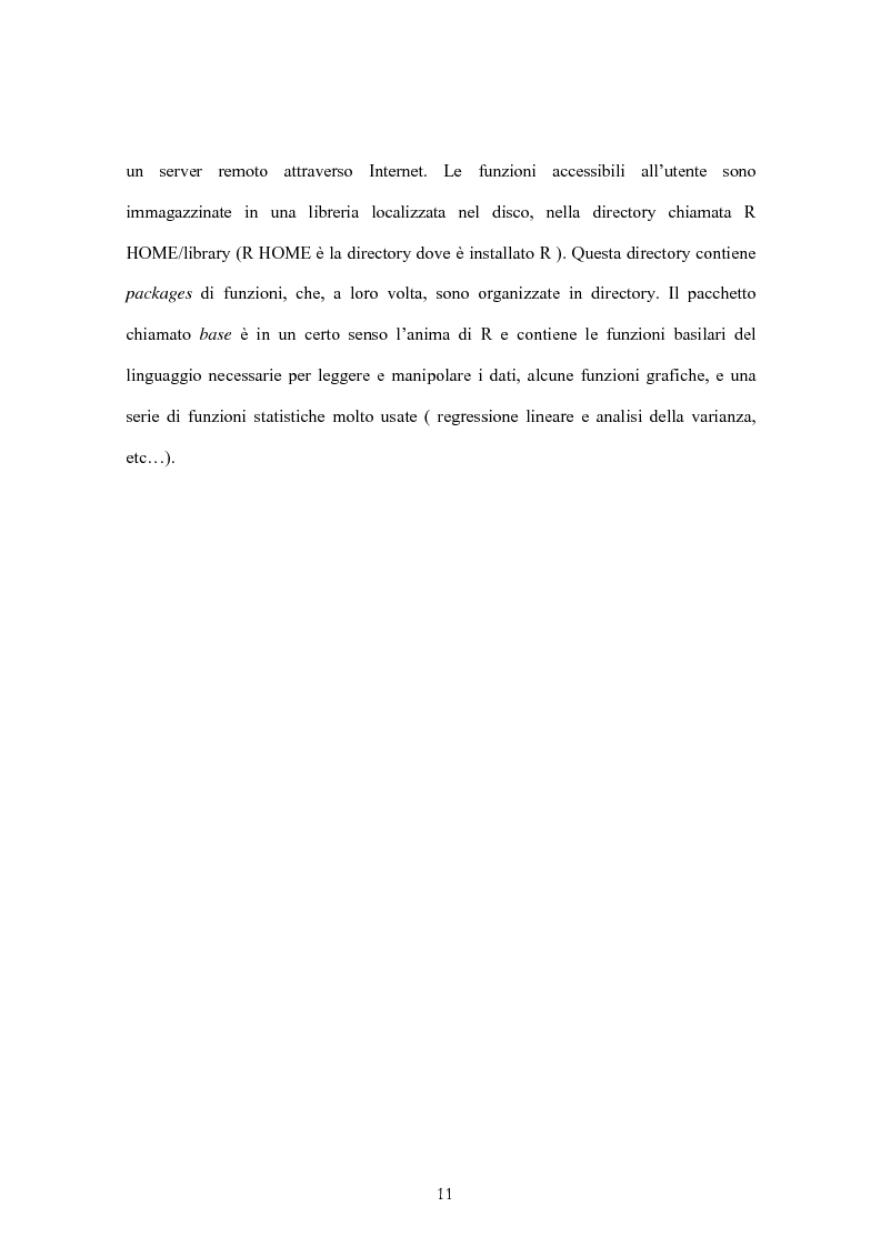 Anteprima della tesi: Valutazione dell'usabilià di Sistema R, Pagina 6