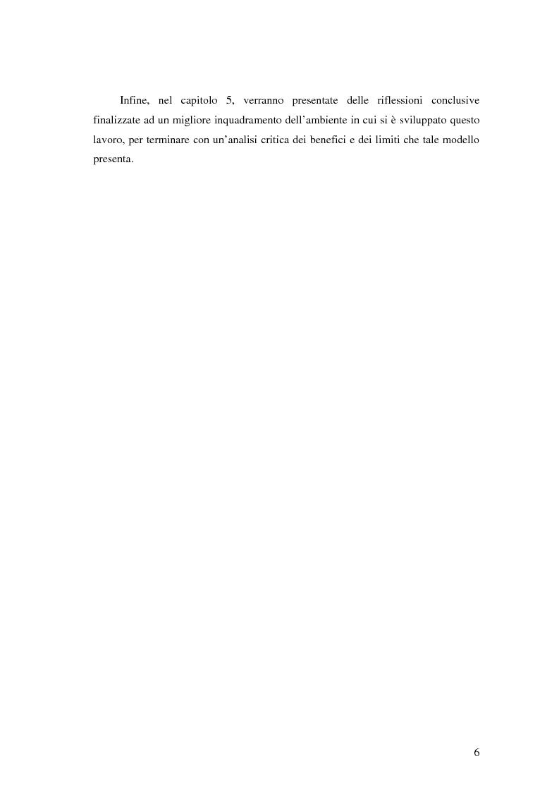 Anteprima della tesi: Approcci Multicriteriali per Problemi di Selezione di Portafoglio: un'applicazione alla Finanza Socialmente Responsabile, Pagina 3