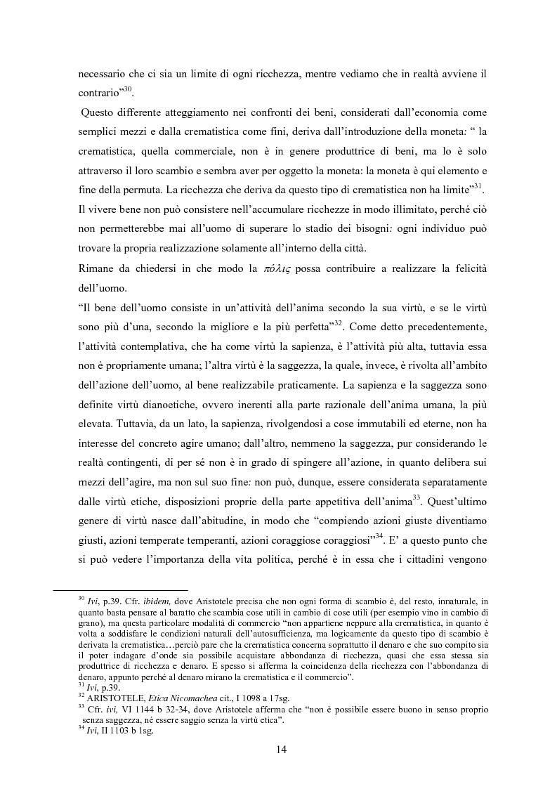 Anteprima della tesi: A partire da Marcel Mauss: il paradosso del dono fra reciprocità e dispendio., Pagina 11