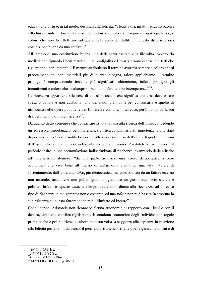 Anteprima della tesi: A partire da Marcel Mauss: il paradosso del dono fra reciprocità e dispendio., Pagina 12