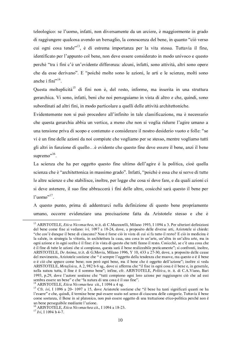 Anteprima della tesi: A partire da Marcel Mauss: il paradosso del dono fra reciprocità e dispendio., Pagina 7