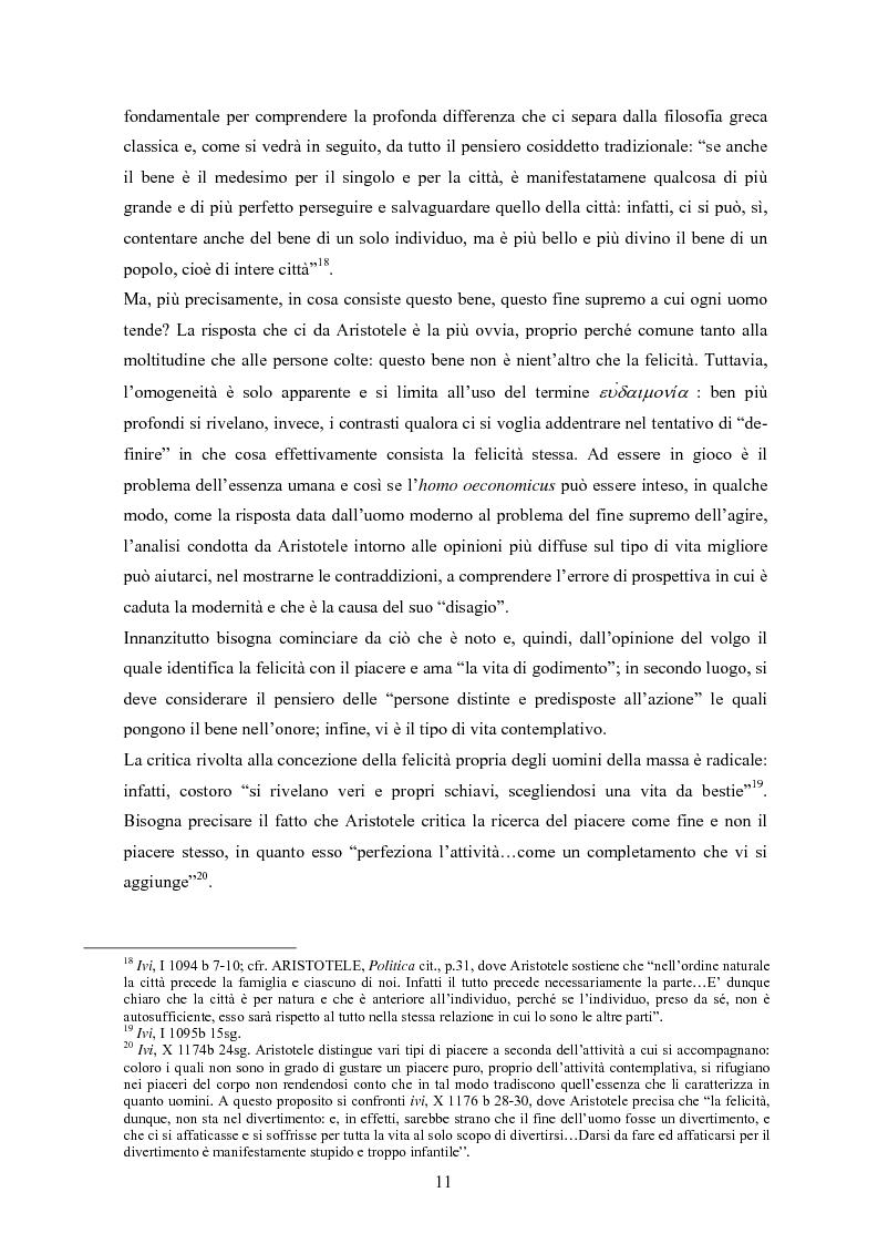 Anteprima della tesi: A partire da Marcel Mauss: il paradosso del dono fra reciprocità e dispendio., Pagina 8