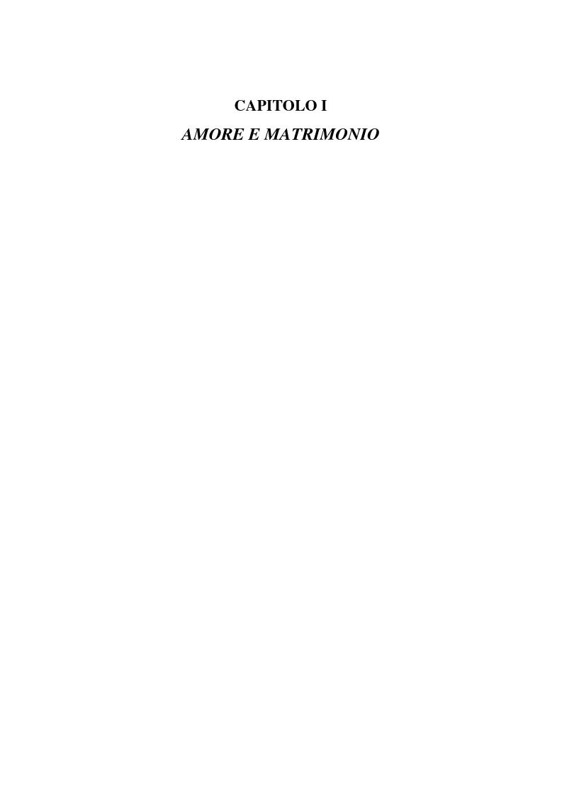Anteprima della tesi: La morale di Nietzsche, Pagina 5