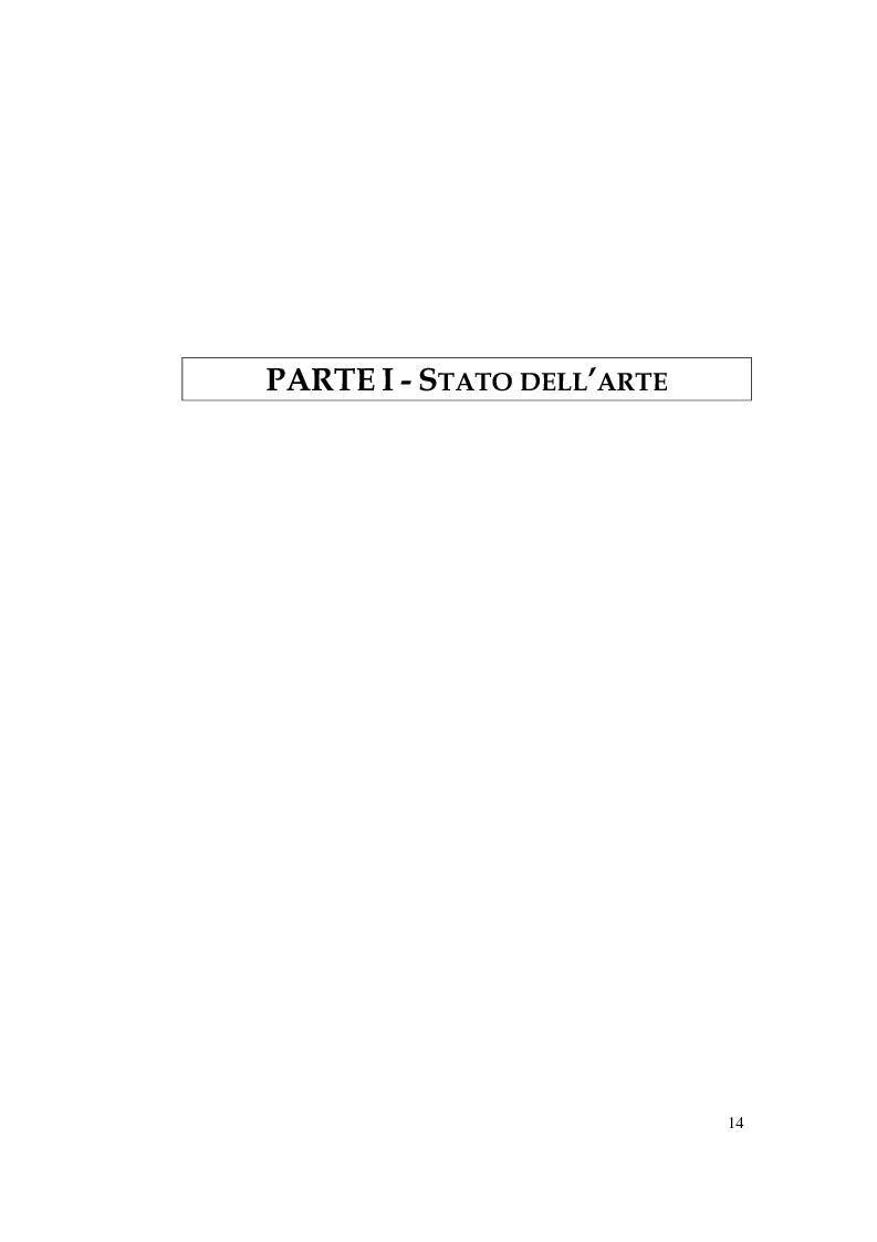 Anteprima della tesi: Realizzazione di un algoritmo di pianificazione basato su euristiche che operano su modelli rilassati, Pagina 3