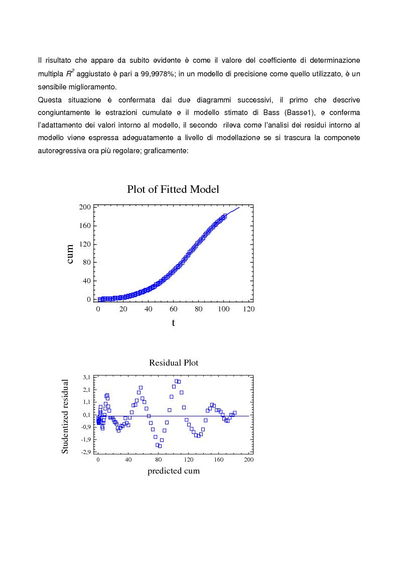 Anteprima della tesi: Le strategie energetiche degli U.S.A.: risorse, innovazioni tecnologiche e prospettive future, Pagina 11