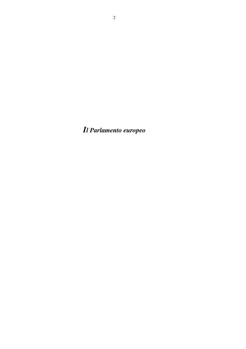 Anteprima della tesi: La lunga battaglia di Altiero Spinelli e del Club del Coccodrillo, Pagina 9