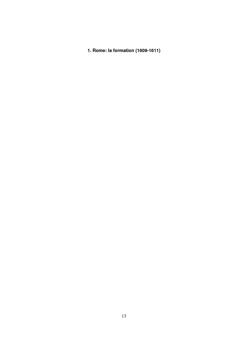 Anteprima della tesi: Etude sur Callot dans sa présence au Musée Lorrain de Nancy, Pagina 6