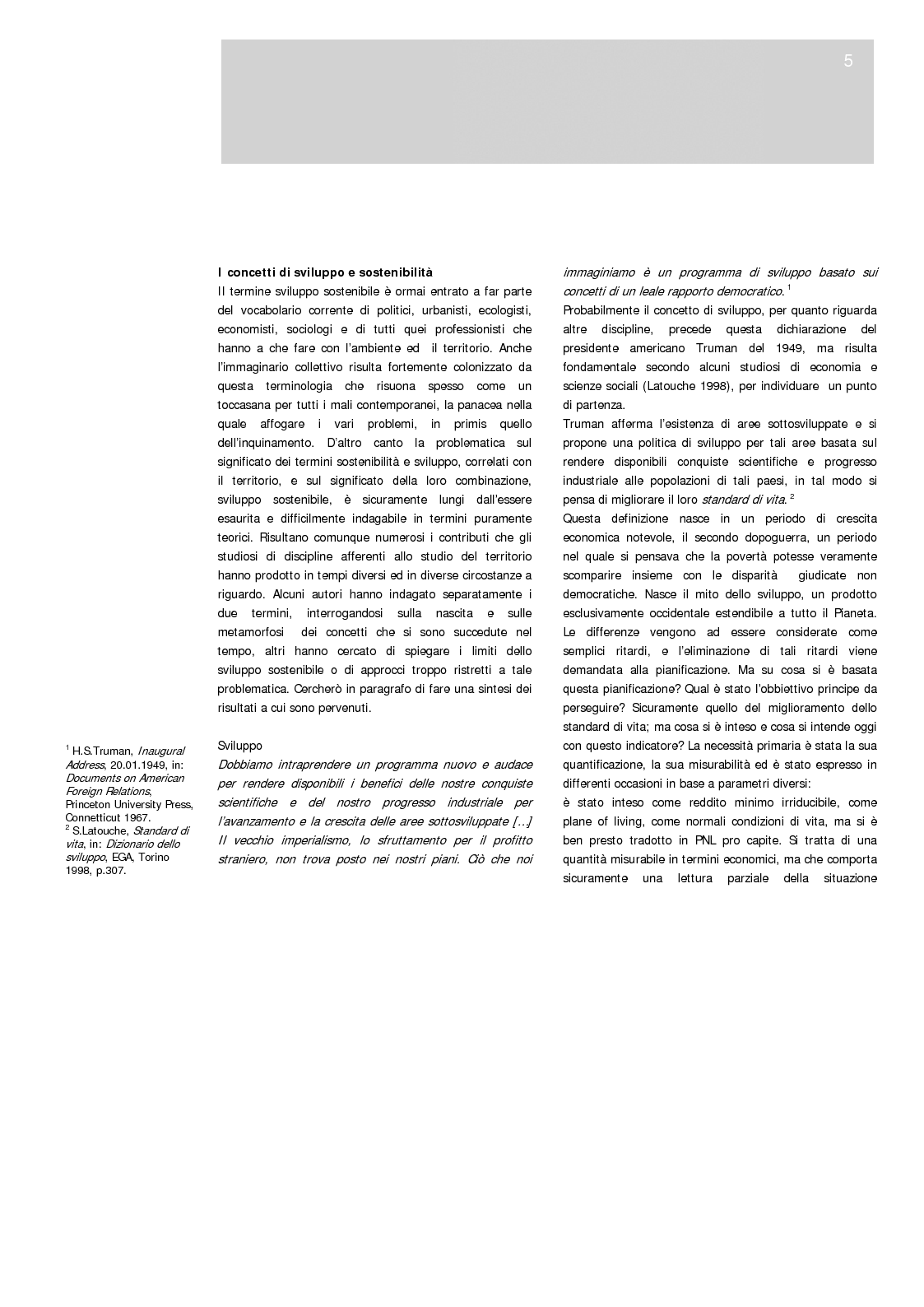 Anteprima della tesi: Strategie di riqualificazione dell'ambiente costruito: Progetto Pilota per l'area Corvin-Szigony a Budapest, Pagina 4