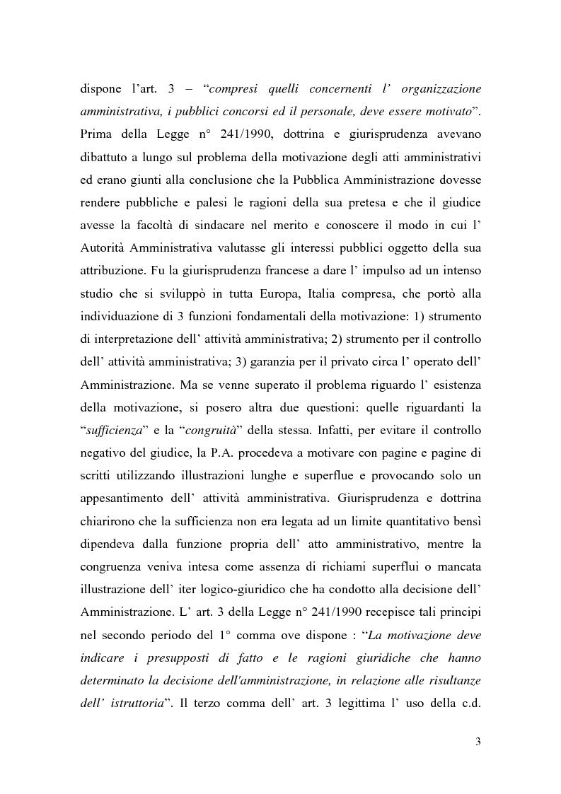 Anteprima della tesi: Italia-Spagna, uno studio di diritto comparato: ''lo Statuto dei diritti del Contribuente con particolare riferimento alla figura del Garante'', Pagina 3