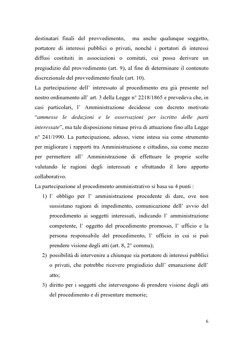 Anteprima della tesi: Italia-Spagna, uno studio di diritto comparato: ''lo Statuto dei diritti del Contribuente con particolare riferimento alla figura del Garante'', Pagina 6