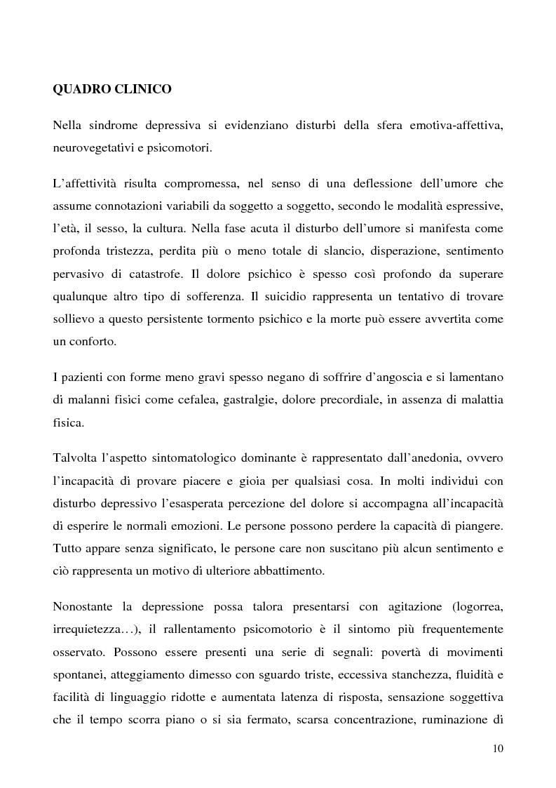 Anteprima della tesi: Casi clinici, Pagina 10