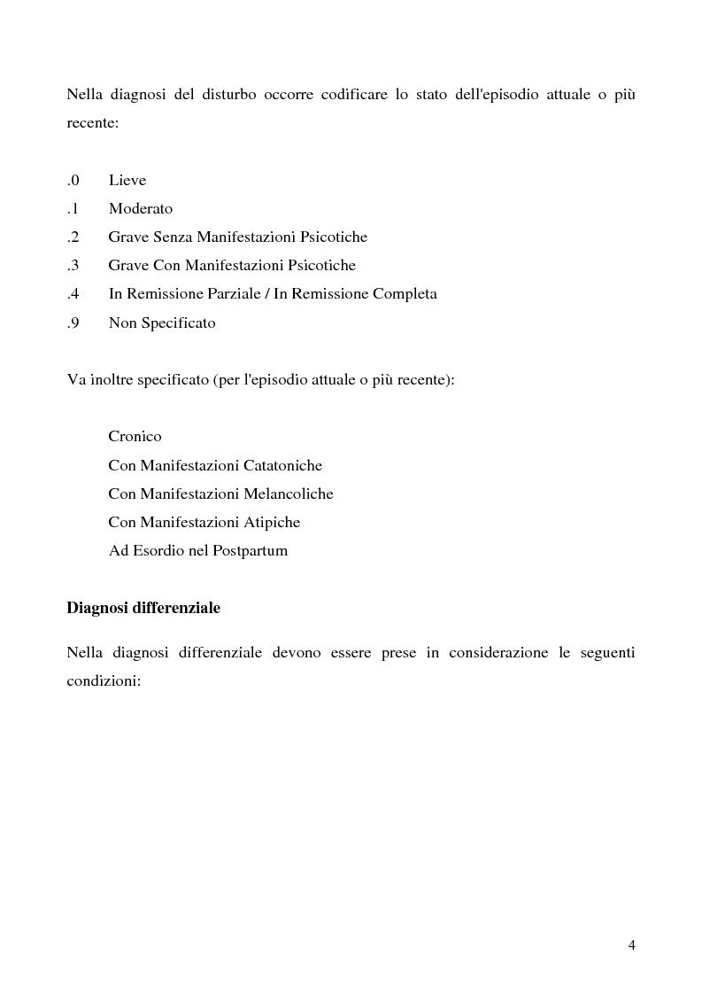Anteprima della tesi: Casi clinici, Pagina 4