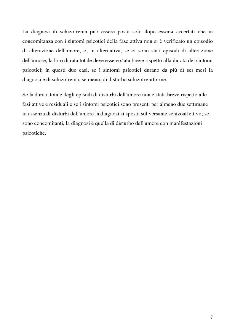 Anteprima della tesi: Casi clinici, Pagina 7