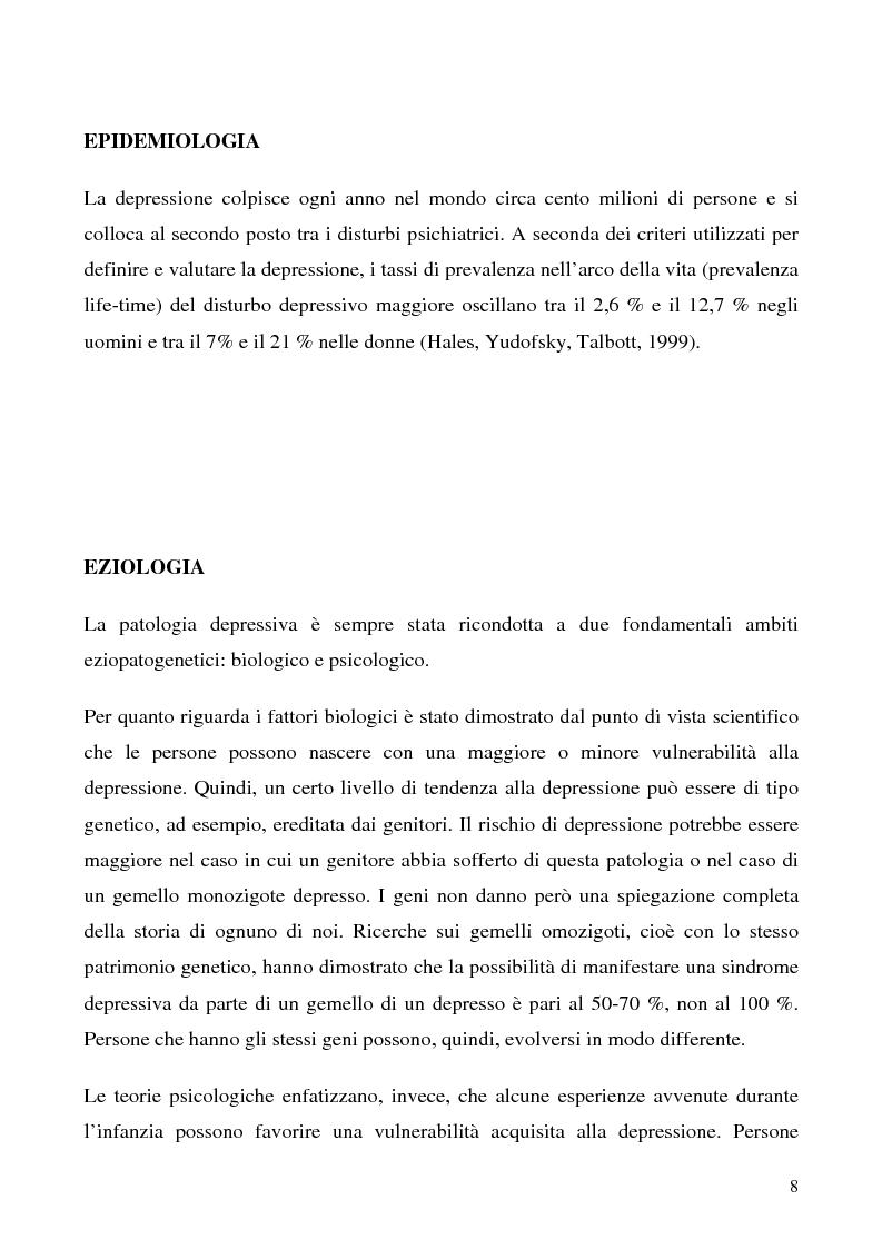 Anteprima della tesi: Casi clinici, Pagina 8