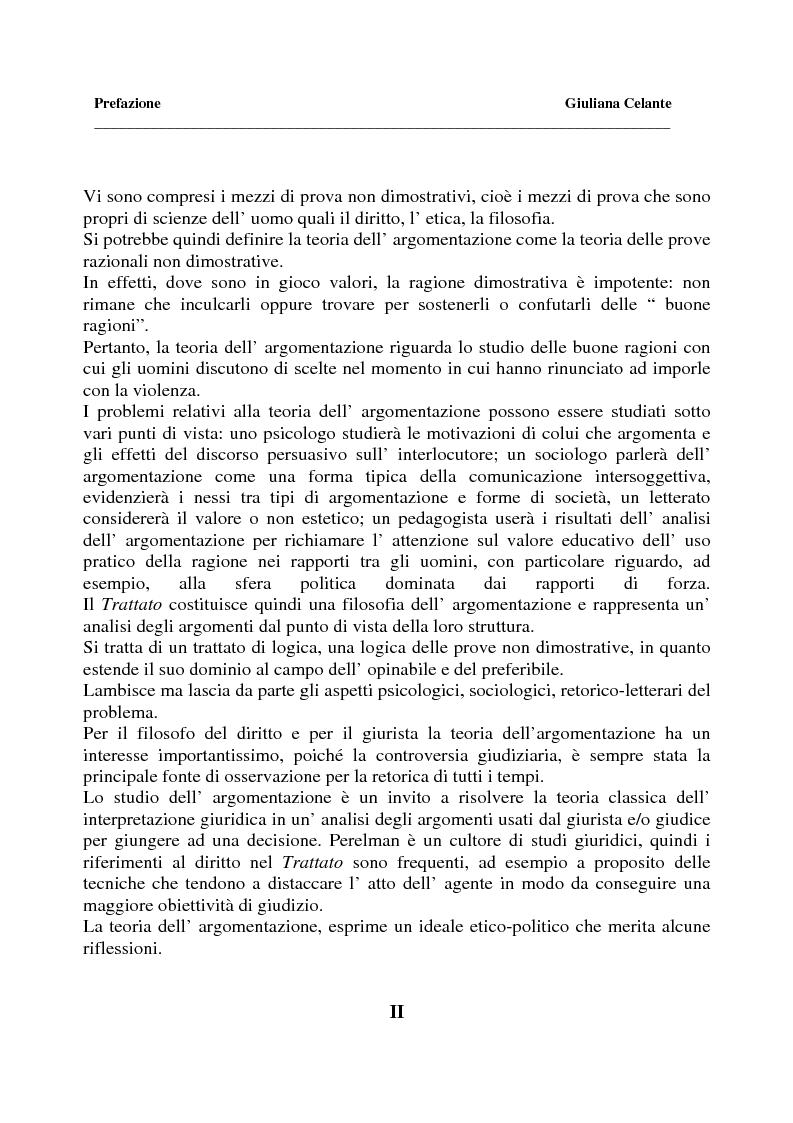 Anteprima della tesi: La capacità di comprensione nella lettura all'uscita della quinta elementare, Pagina 2