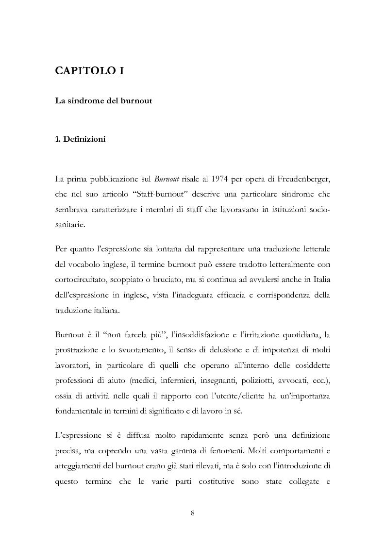 Staff burnout freudenberger pdf editor